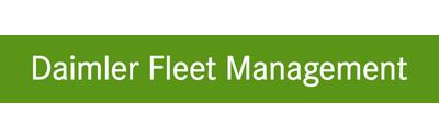 Daimler Fleet Management
